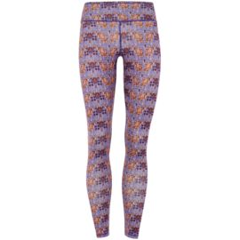 Mandala Damen Fancy Leggings