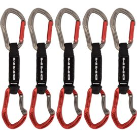 DMM Alpha Sport 5 Pack Express Set