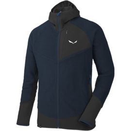 Salewa Herren Ortles 2 PTC Highloft Full-Zip Hoodie