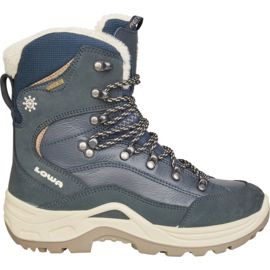 Lowa Women's Renegade Ice Gore-Tex® Boot