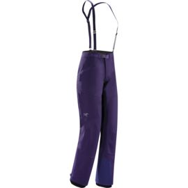 Arcteryx Women's Procline FL Pants W's