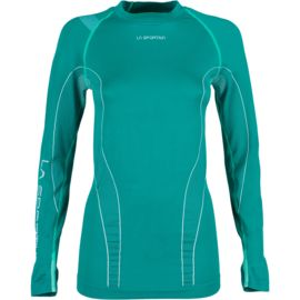 La Sportiva Women's Neptune 2.0 Long Sleeve