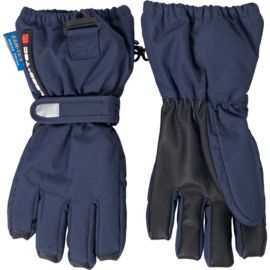 Lego Wear Kids Alexa 771 Glove
