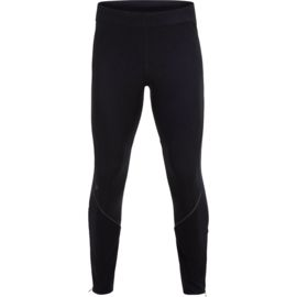 Peak Performance Herren Kezar Tights