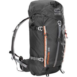 Climbing Technology Granite 35 Kletterrucksack