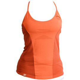 Wild Country Damen Sport Tanktop