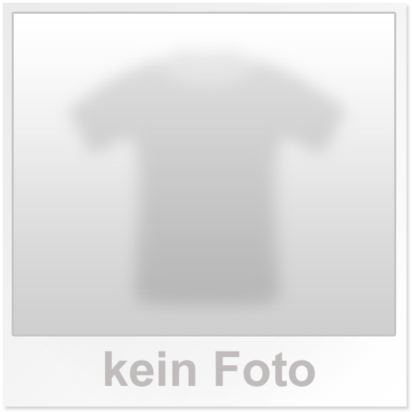 Maier Sports Damen Inara Slim Stretch Hose