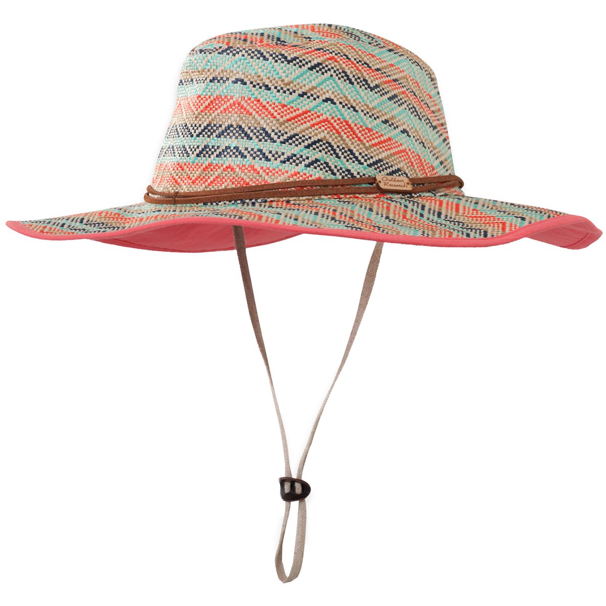 Outdoor Research hat