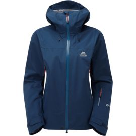 Mountain Equipment Damen Magik Jacke