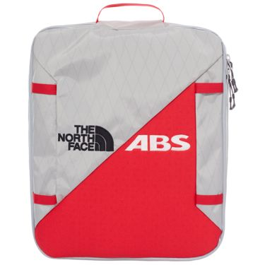 The North Face Modulator ABS System