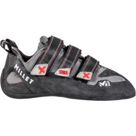 Millet Men's Cliffhanger Climbing Shoe
