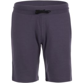 Super.Natural Herren Essential Shorts