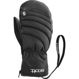 Scott Women's Ultimate Down Mitten