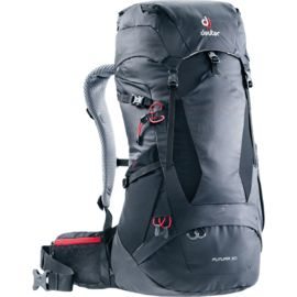 Deuter Futura 30 Backpack