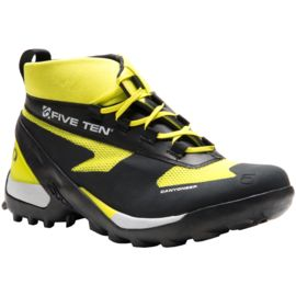 Five Ten Canyoneer 3 Schuhe