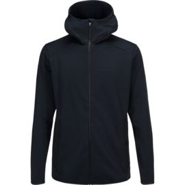 Peak Performance Herren Goldeck Hooded Jacke