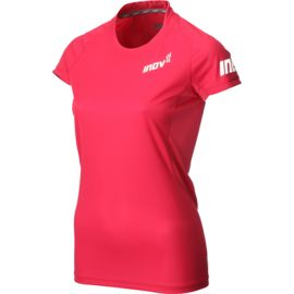 Inov-8 Damen AT/C Base T-Shirt
