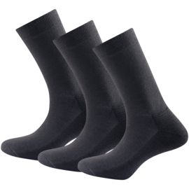 Devold Daily Medium Socke 3pk