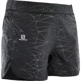 Salomon Damen Trail Runner Shorts