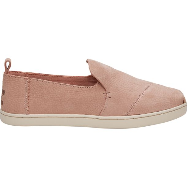 new arrival c6a91 bffab Damen Deconstructed Alpargata Schuhe bloom nubuck wm US 7