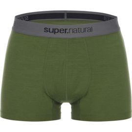 Super.Natural Herren Base 175 Mid Boxer