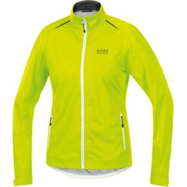 Gore Bike Wear Damen E GTX Active Jacke
