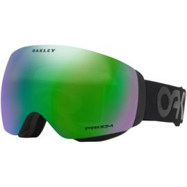 Oakley Flight Deck XM Ski Goggle