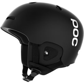 POC Auric Cut Communication Ski Helmet
