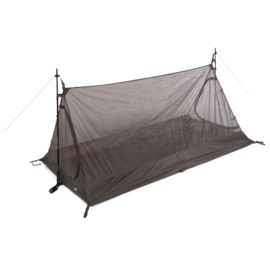 Rab Element 2 Bug tent