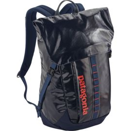 Patagonia Black Hole Pack 32L