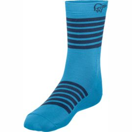 Norrona Falketind Light Weight Merino Socks