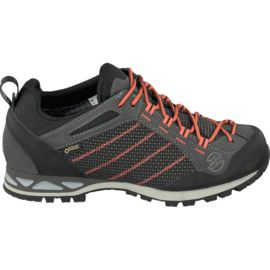 Hanwag Men's Makra Low GTX Shoe