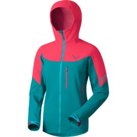 Dynafit Women's Mercury 2 DST W's Jacket