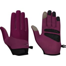 Mammut Damen Runbold Light Glove