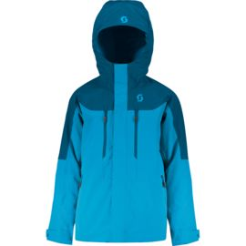 Scott Kids Vertic Jacket
