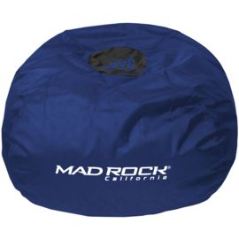 Mad Rock R3 Chair Sitzsack