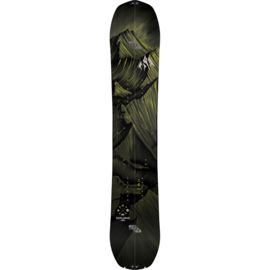 Jones Explorer Split Splitboard 17/18
