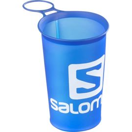 Salomon Soft Cup Speed Trinkbecher