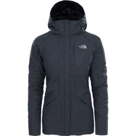 The North Face Damen Inlux Insulated Jacke