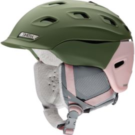 Smith Vantage MIPS Skihelm