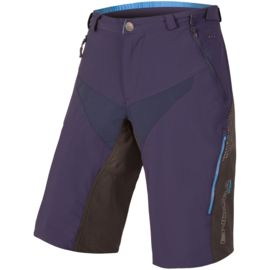 Endura Herren MT500 Spray Baggy II Shorts