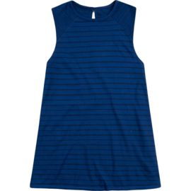 United by Blue Damen Glencoe Stripe Tanktop