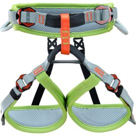 Climbing Technology Kinder Ascent Klettergurt