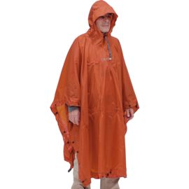 Exped Bivy Poncho