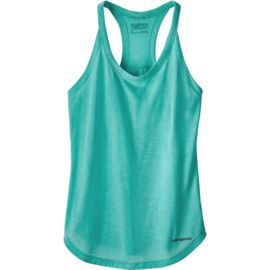 Patagonia Dames Trails Nine Tanktop
