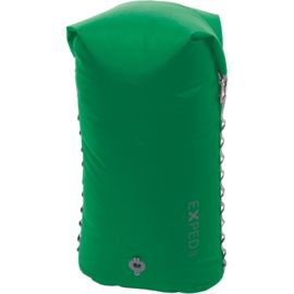 Exped Fold-Drybag Endura Packsack