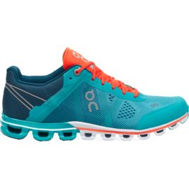 ON Running Women's Cloudflow Shoe Women