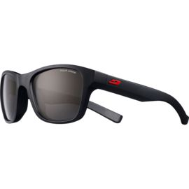 Julbo Kinder REACH Polar junior Sonnenbrille