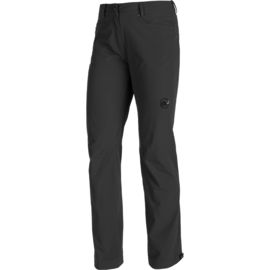 Mammut Damen Hiking So Hose