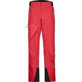 Ortovox Women's Andermatt Pants
